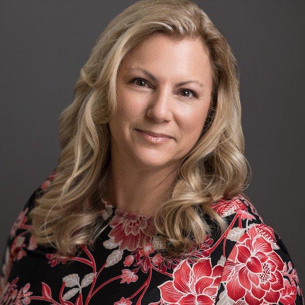Gail Samoluk